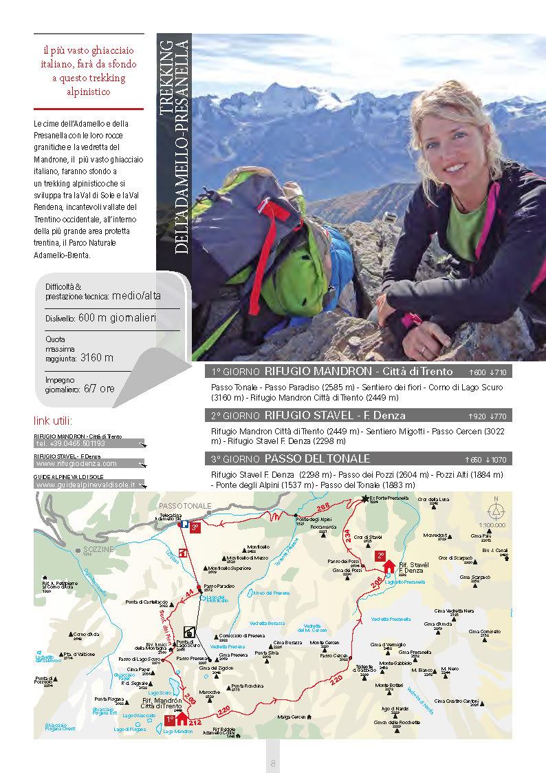 Il-Mondo-delle-Montagne_Val-di-Sole-2016 (1)_Pagina_08